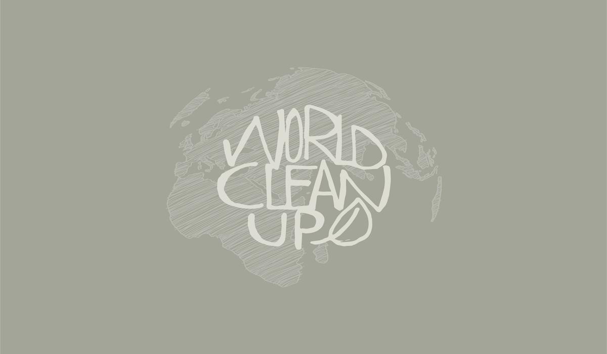 World Clean Up Day in Braunschweig