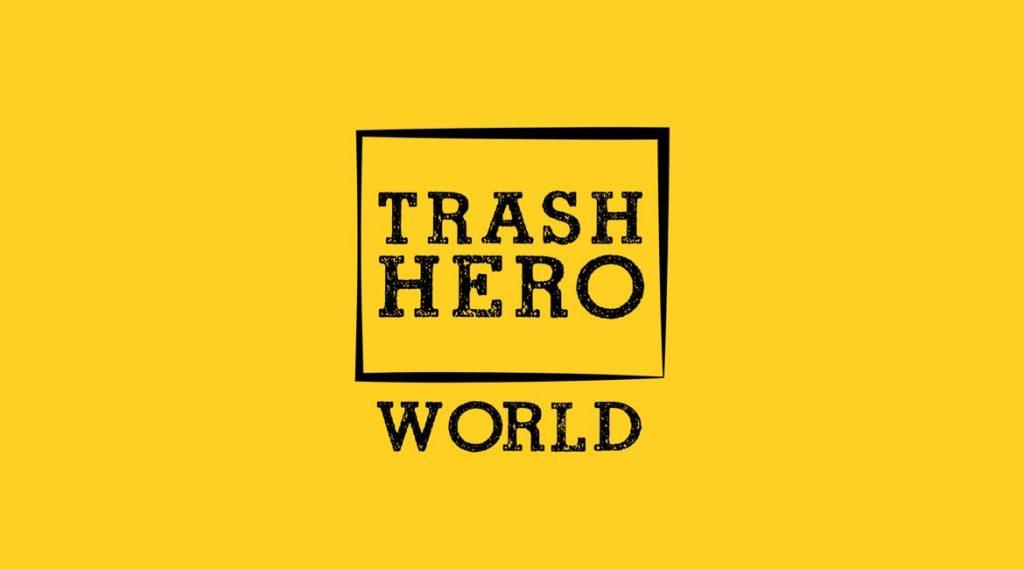 Trash Hero