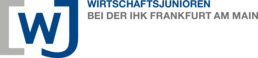 WJ Frankfurt - gemeinsam für eine saubere Zukunft! (Frankfurt)