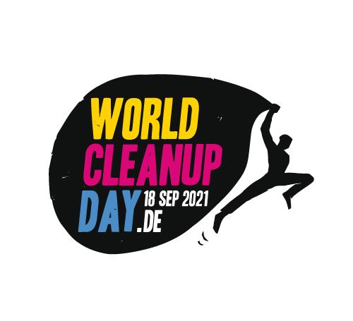 Wcd Logo De Url Date Quad
