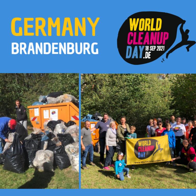 2021 brandenburg 1024x1024