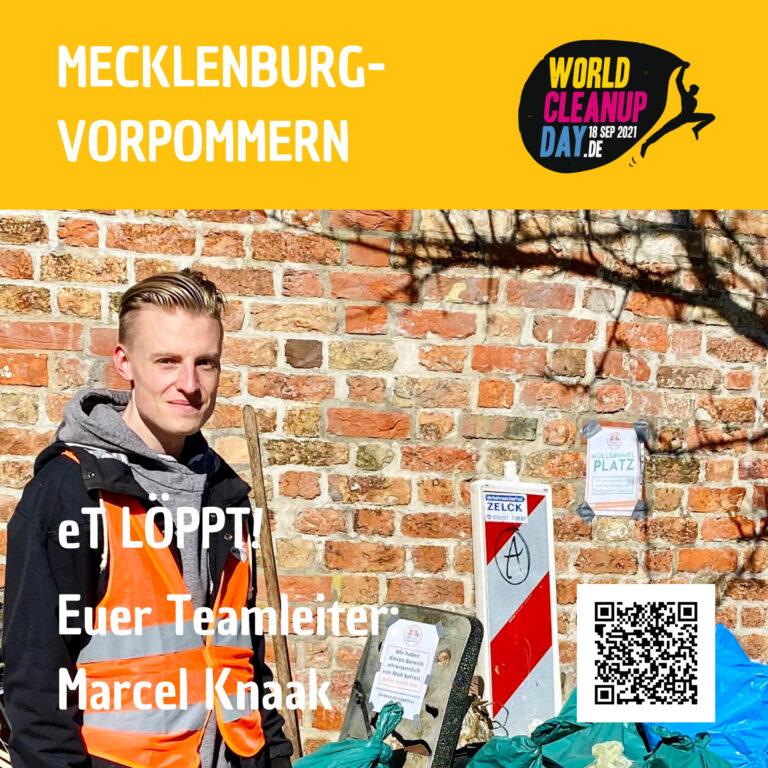 TL Mecklenburg-Vorpommern