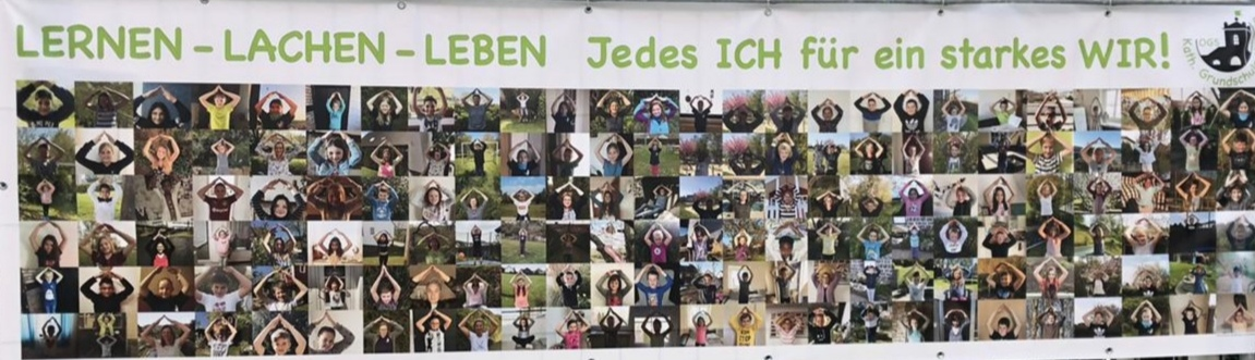 Cleanup rund um Hachener Burg und Schule (Nordrhein Westfalen)