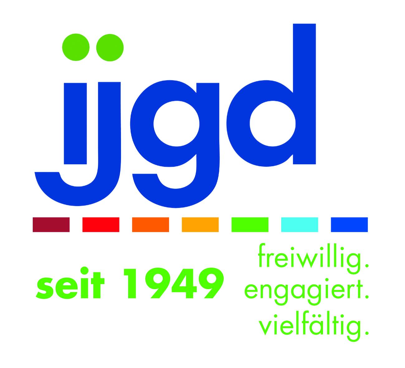 ijgd Hildesheim - clean up! (Niedersachsen)