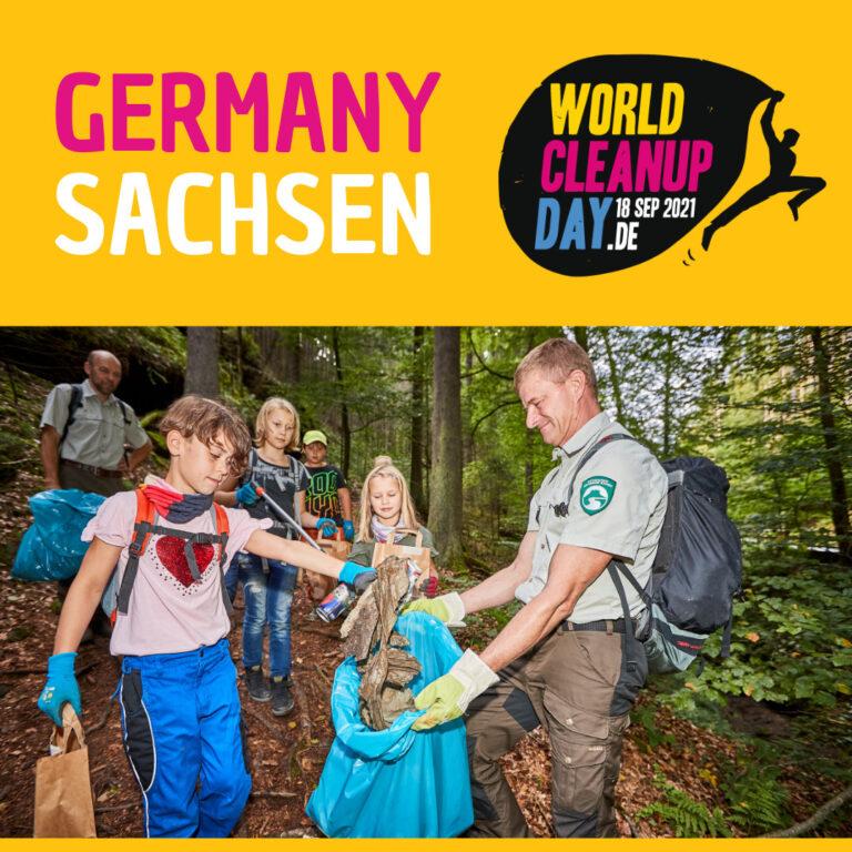 #sachsen wcd 2021