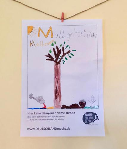 WCD_SM_2019_GS_Kaltenwestheim_Julius_Kohch_Kimi_Kleffel
