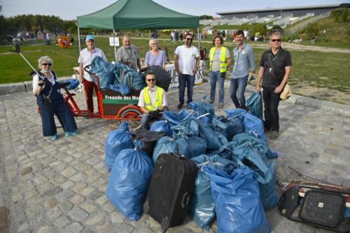 mauerpark-clean-up-2020-alexpuell-14